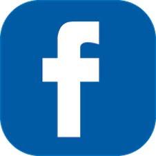 Follow Roman Personas on Facebook!