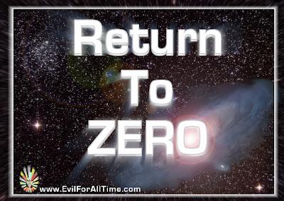 "Metaphysical Philosophy: ""Return To Zero"" Returnsmall"
