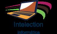 Intelection Informática
