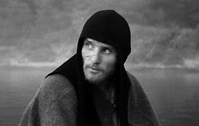 Andrei Rublev, Directed by Andrei Tarkovsky, Sight & Sound List