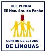 CENTRO E ESTUDOS DE LÍNGUAS