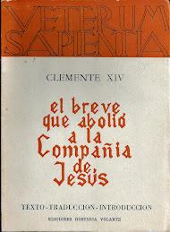 Dominus ac Redemptor