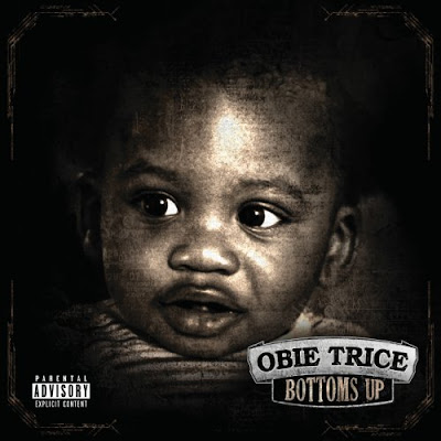 Photo Obie Trice - Bottoms Up Picture & Image