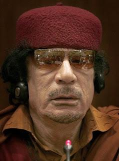 muammar-gaddafi+sunglasses.jpg