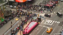 new-york-eua-earthcam