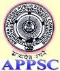 APPSC Employment News