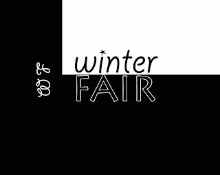 http://winterfairsl.blogspot.com.br/
