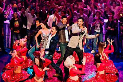 Housefull 2 Movie Still Picture