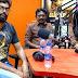Vanmham Audio Launch Stills
