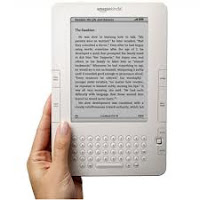 descargar ebooks fantasia epub, pdf, mobi,