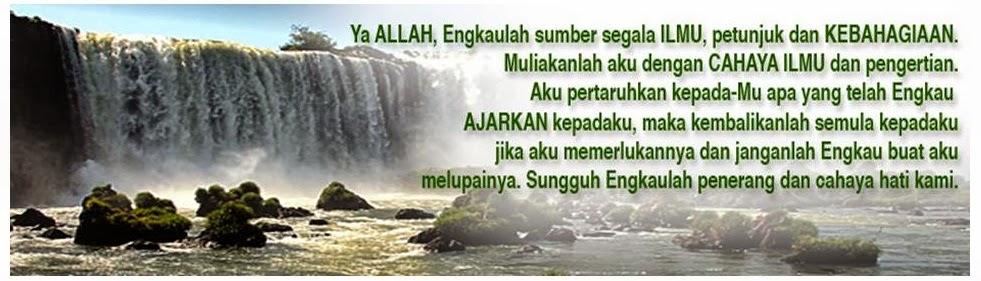 Zaman Kebangkitan Islam