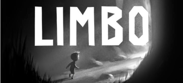 Download LIMBO Apk