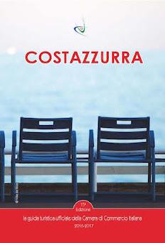 LA GUIDA COSTAZZURRA ON LINE