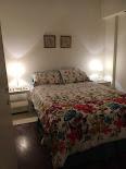 codigo= AL.615   .Almagro - Don Bosco y Colombres   1 dormitorio .2 ambientes