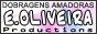 [BLOG] EOliveira Productions - Dobragens Amadoras 'Fandubs' PARCEIRO_EOliveiraProductions