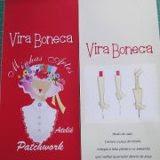 Vira Bonecas!!!