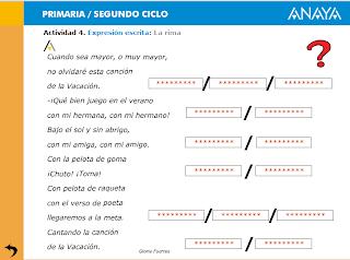 http://www.ceipjuanherreraalcausa.es/Recursosdidacticos/TERCERO/datos/02_Lengua/datos/rdi/U06/02.htm