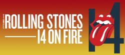 Concierto único de The Rolling Stones en Madrid el 25 de junio