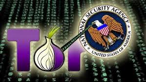 Funding Tor