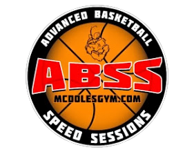 McDole's Gym Spring Camps