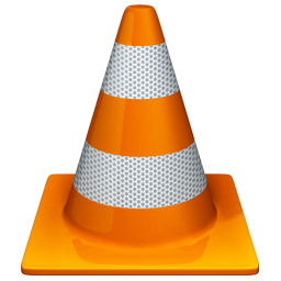 VLC Media Player v2.0.6 Portable