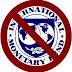Manovre finanziarie nel manuale di colonialismo del FMI