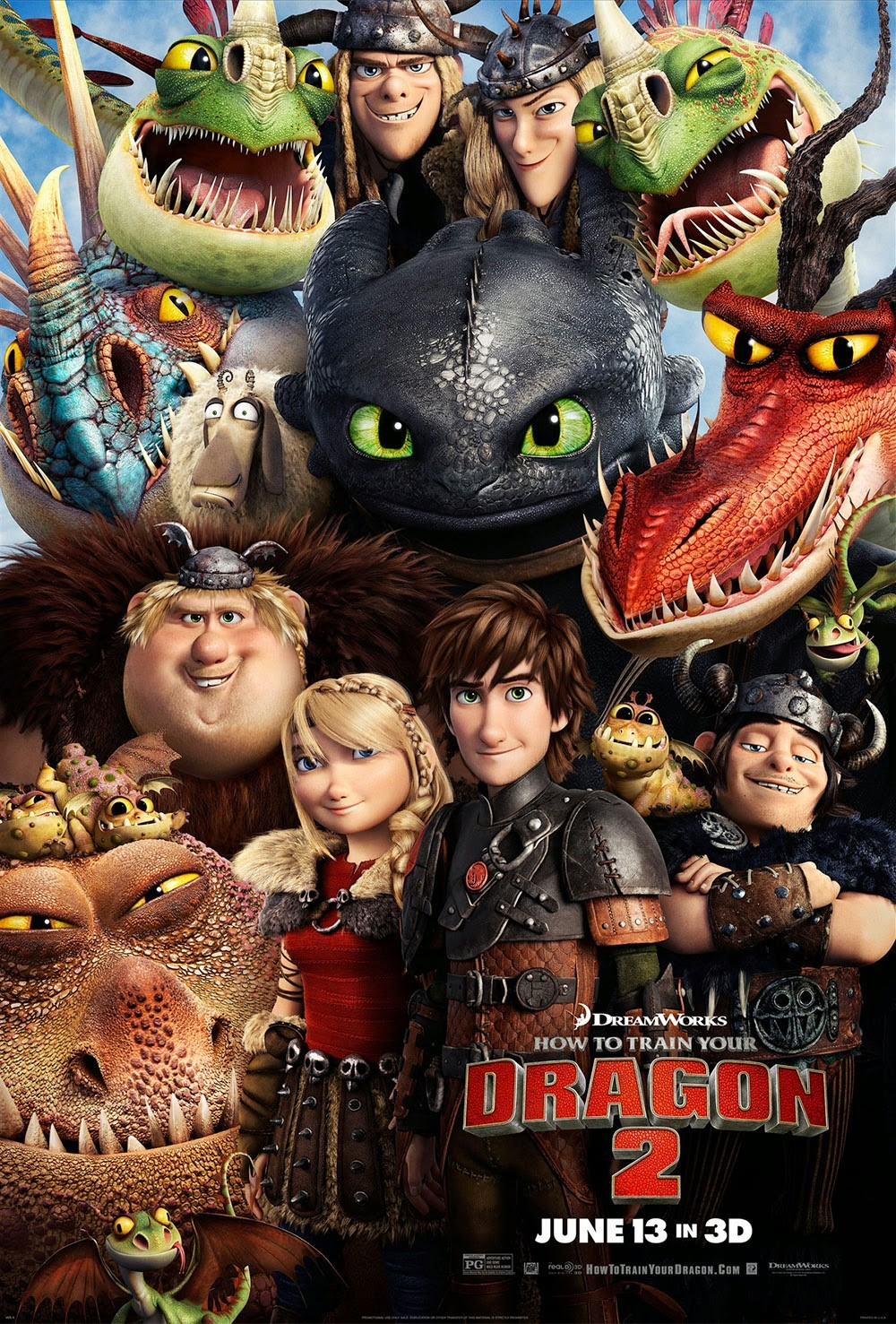 How_to_Train_Your_Dragon_2-Fin...