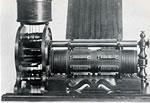 Sisi Lain Dari Sang Jenius : Thomas Alfa Edison....!!! | http://poerwalaksana.blogspot.com/