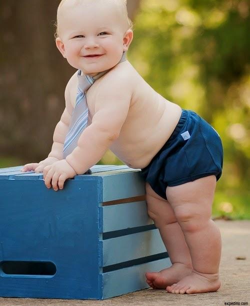 Image gratuite bébé garçon  mignon