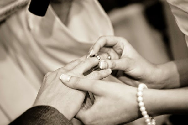 Vida-de-casado