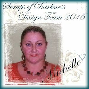 Past Design Team Member