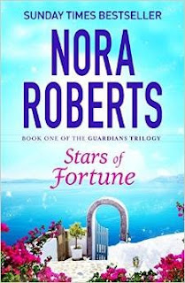 https://www.goodreads.com/book/show/24035668-stars-of-fortune