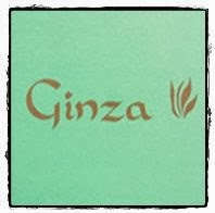 https://www.facebook.com/Ginzational