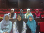 my buddyz in UKM,,!!