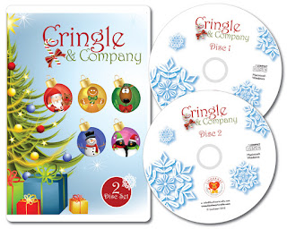 http://www.kraftyhandsonline.co.uk/webshop/prod_3904806-Cringle-Co-Double-CD-Collection.html