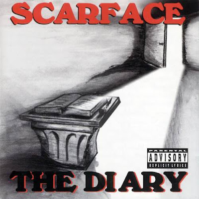 Scarface-The_Diary-Retail-1994-Recycled_INT
