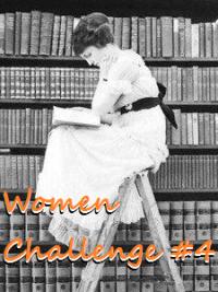 Women Challenge 2016