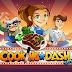Cooking Dash 2016 MOD APK (UNLIMITED MONEY/SUPPLIES)