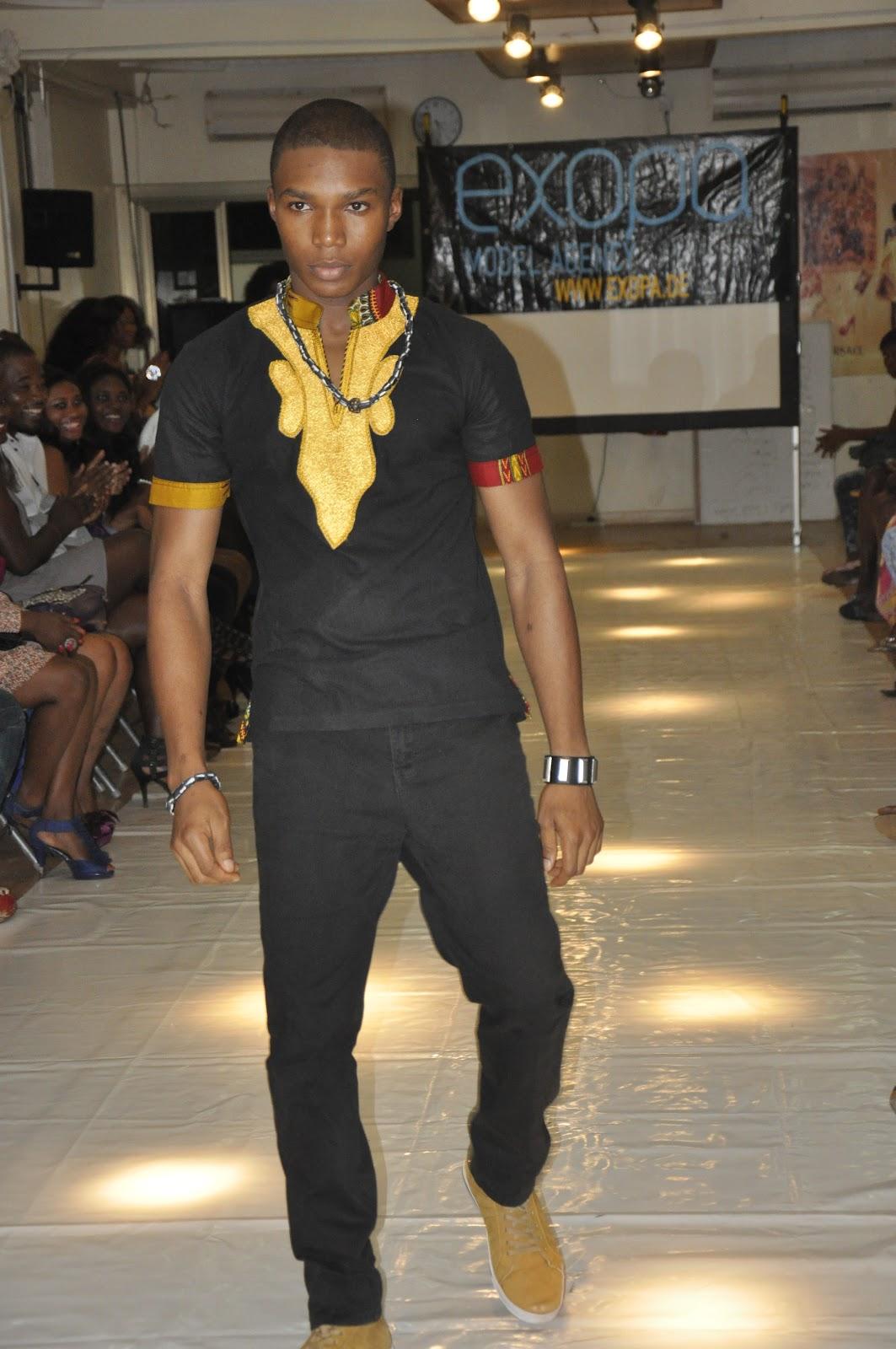 http://4.bp.blogspot.com/-TMICvUJLl9w/UBLBwhydyYI/AAAAAAAAERI/VWNUiu6fTmA/s1600/Odey+Ibrahim+Peter+2.jpg