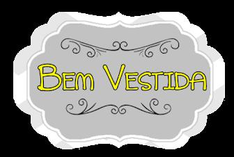Bem Vestida Store