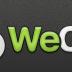Aplikasi We Chat Untuk Hp Symbian, Java, Android, Windows Phone, Blackberry dan Iphone