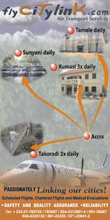 CTK Citylink former routemap