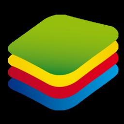 BlueStacks App Player with SuperSU & SuperUser