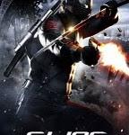 G.I. Joe 2 2012.jpg