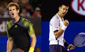 Keputusan Tenis Final Lelaki Terbuka Australia 2015