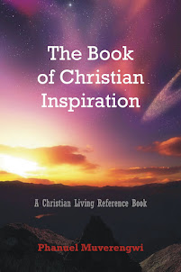 A Christian Inspirational Book: FREE download for Amazon Prime Customers!