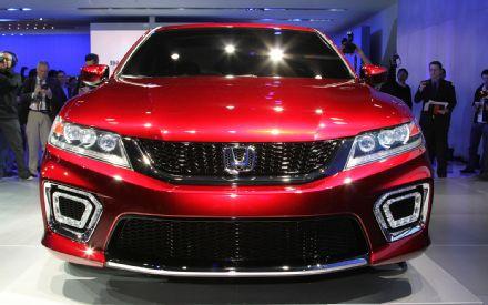 Image Result For Honda Accord Release Datea