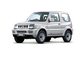 Maruti New Car 2011-2