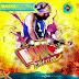 Saia Elétrica - CD Promocional - Verão 2015