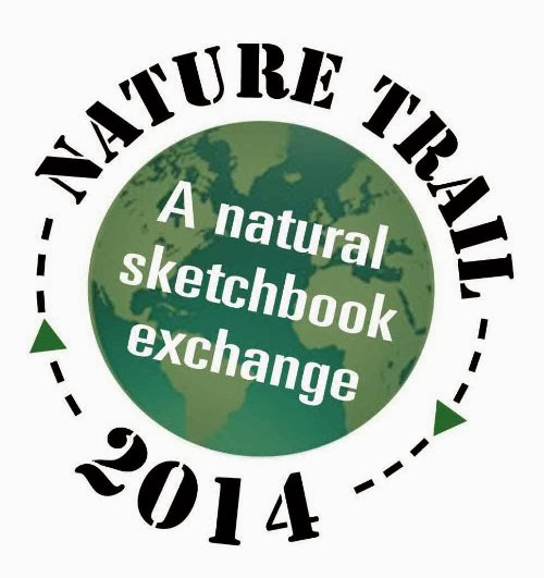 Nature Trail 2014